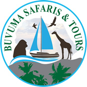 Buvuma Safaris And Tours