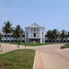 BV Bhoomaraddi College Of Engineering And Technology