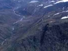Baffin Mountains