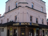 Bald  Rock  Hotel  1