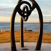 Bali Disaster Memorial La Ruth
