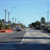 Balranald Sturt Highway