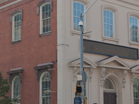 Baltimore Sociedad Equitativa
