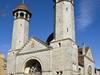 Baltimore  Hebrew  Congregation  Synagogue