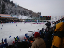 2011 Asian Winter Games