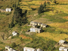 Bangali Village Nandprayag