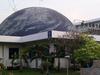 Bangkok  Planetarium Main Building
