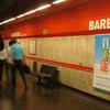 Barberini - Fontana Di Trevi Station