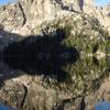 Baron Lake