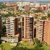 Nueva Segovia De Barquisimeto