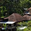 Batak Village