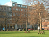 Part Of The Charterhouse Square Site
