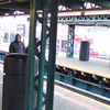 Bay Parkway Station