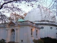 Observatorio de Hamburgo