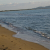 Beach In Fonteblanda