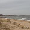 Lower New York Bay