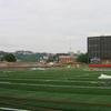 Arthur J Rooney Athletic Field