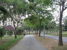 Bedok Town Park 2 2 C Oct 0 6