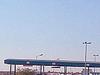 Beitbridge Borderpost
