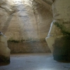 Bell Cave At Beit Guvrin National Park