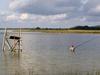 Belarus     Snudy  Lake