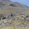 Ben Oss From Its Southwest Ridge