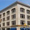 Benson Building Baltimore