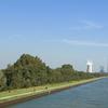 Datteln Hamm Canal