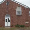 Bethel African Methodist Church