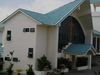 Bethel Presbyterian Church