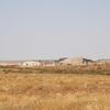 Beverley Uranium Mine Plant