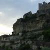 Next To Dordogne