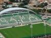 Bezerrao Stadium