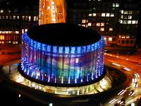 Londres IMAX