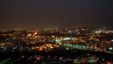 Bhopal00vd7