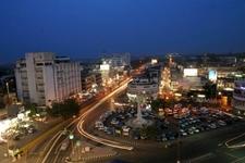 Bhopal Tourism