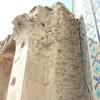 Bibi Khanum 2 8 Samarkand 2 9 0 8 Old Fasad