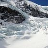 Biferten Glacier