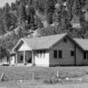 Big Springs Ranger Station