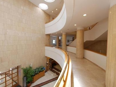 Bilkent University Library