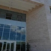 Bilkent University Department Of Electrical And Electronics Engineering