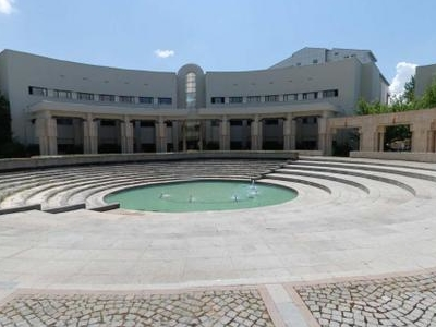 Bilkent University Faculty Of Science