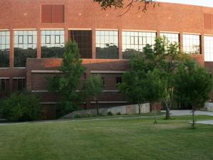 Universidad Estatal de Montana Billings