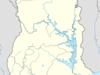 Binaba Is Located In Ghana