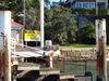 Birchgrove Wharf