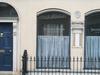 27 Pearse Street