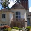 Bitar Mansion