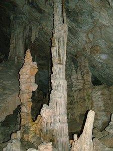 Big Column
