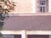Bishop Cotton School Sadar