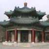 Lanting Octastyle Pavilion